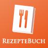 The Apricot Lady's Rezepte auf Rezeptebuch.com
