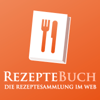 Rezeptebuch.com