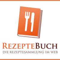 Rezeptebuch