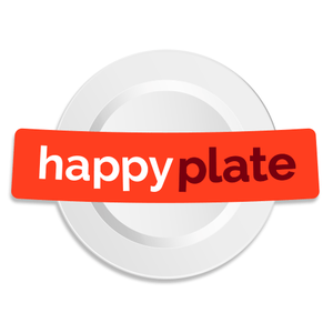 Avatar happyplate