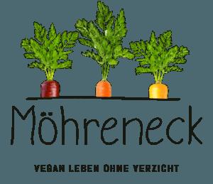 Avatar Möhreneck