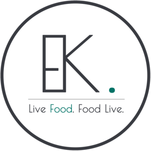 Avatar Eckel's Küche