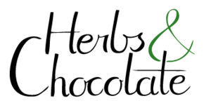 Avatar Herbs & Chocolate