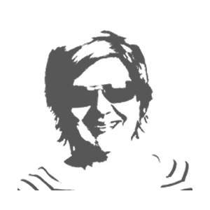 Avatar Paulas Frauchen