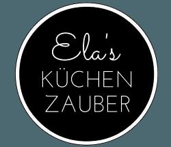 Avatar Ela's Küchenzauber