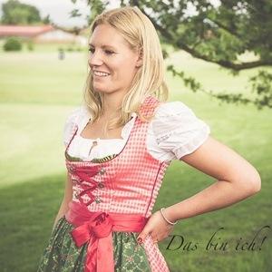 Avatar julia.hausladen@gmx.de