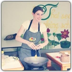 Avatar Kleines Kulinarium