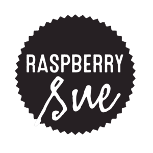 Avatar Raspberrysue