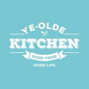 Avatar Ye Olde Kitchen
