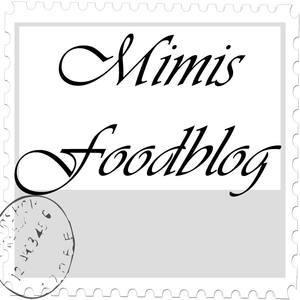 Avatar Mimis Foodblog