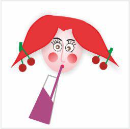 Avatar Madam Rote Rübe