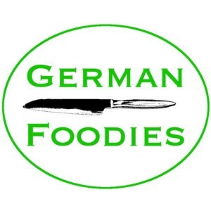 Avatar germanfoodies.de