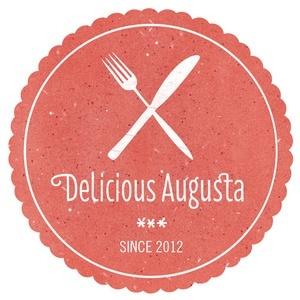 Avatar Delicious Augusta