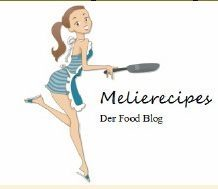Avatar Melierecipes