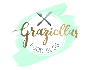 Avatar Graziella's Food Blog