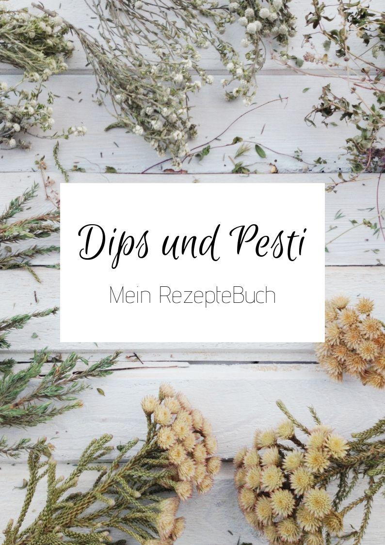 Dips und Pesti