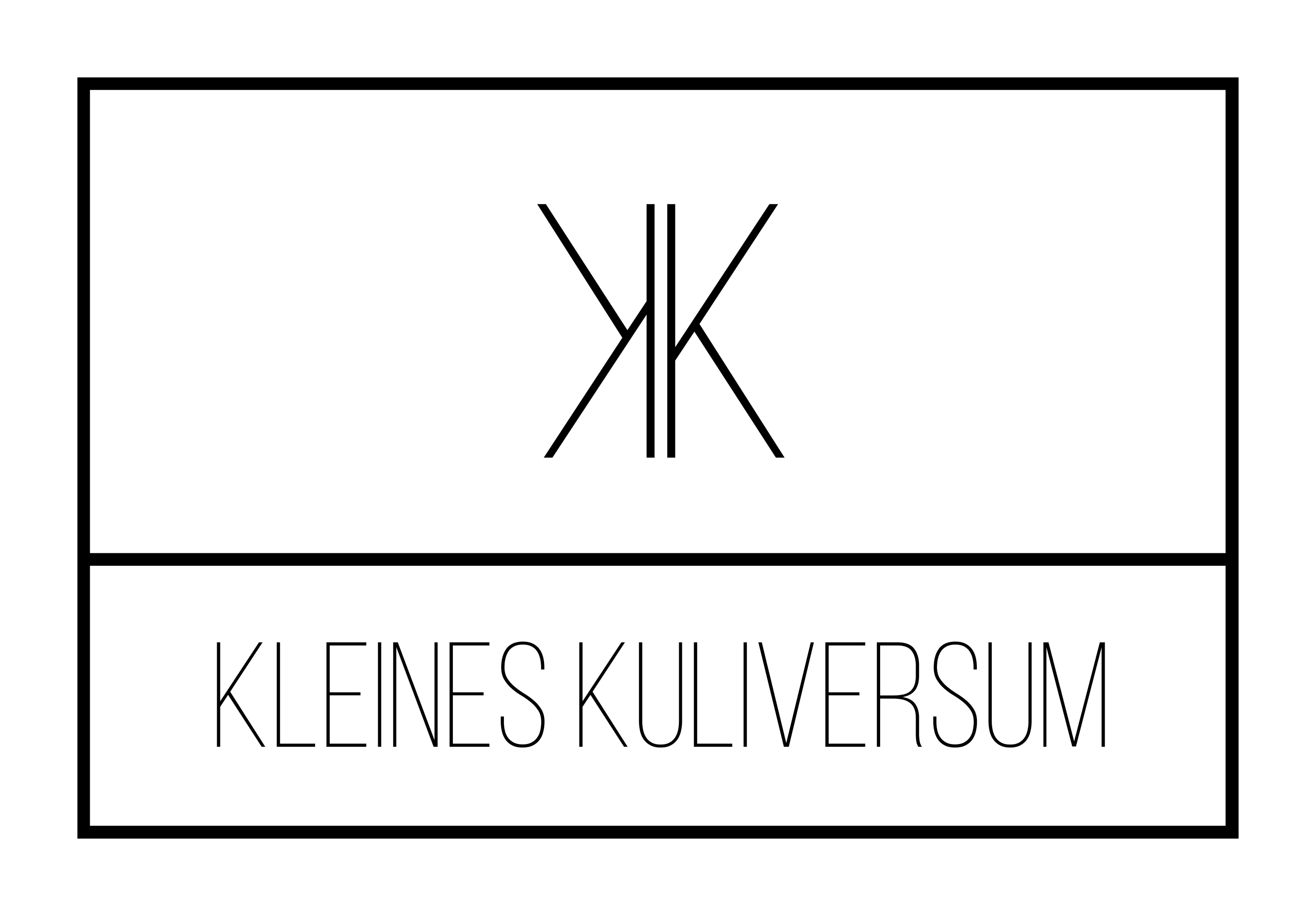Avatar Jill - Kleines Kuliversum