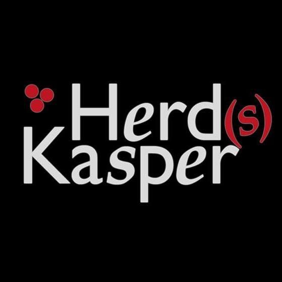 Avatar petra@herdskasper.de