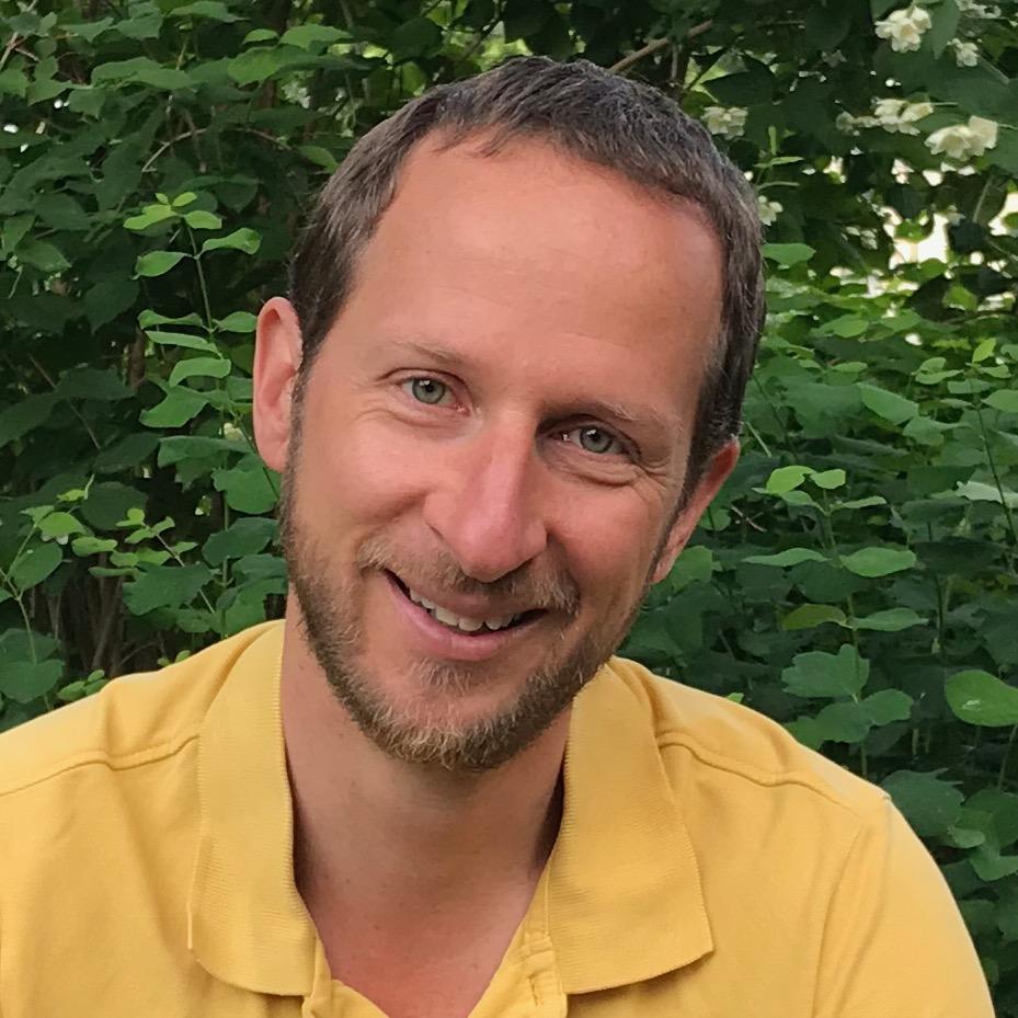 Avatar Quicklebendig - Ganzheitliche Gesundheits- und Ernährungsberatung Winterthur