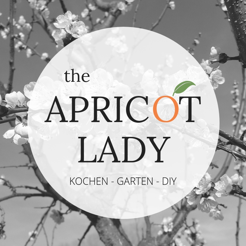 Avatar The Apricot Lady