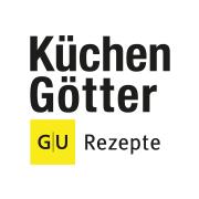 Avatar Küchengötter