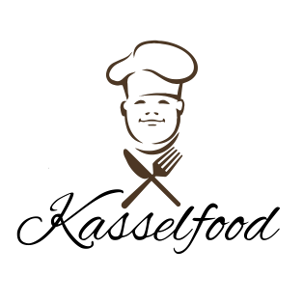 Avatar kasselfood