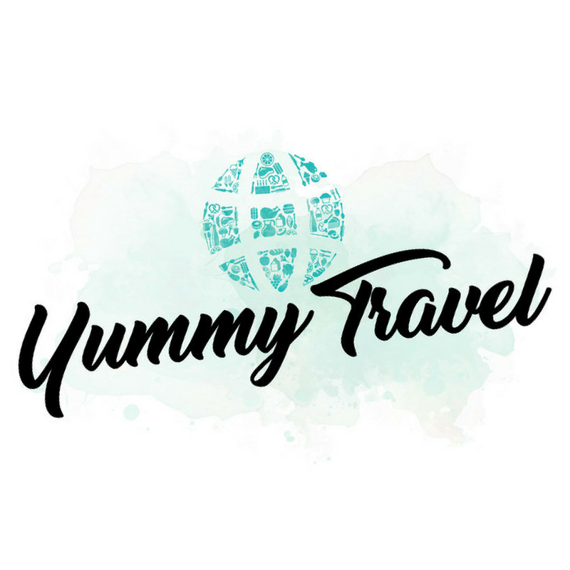 Avatar Yummy Travel