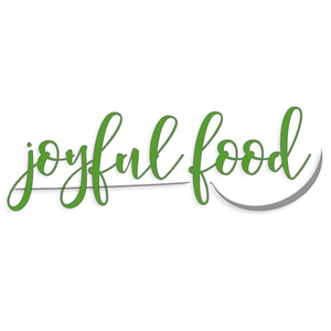 Avatar Joyful Food