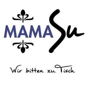 Avatar mamasu