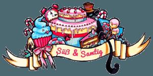 Avatar Süß & Samtig
