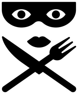 Avatar Die Kochkomplizin / The Food Accomplice