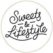 Avatar Sweets & Lifestyle