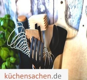 Avatar Küchensachen