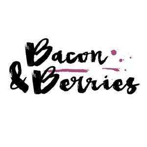 Avatar Bacon & Berries