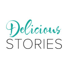 Avatar Delicious Stories