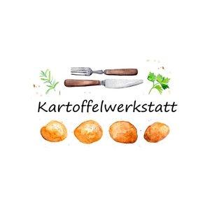 Avatar kartoffelwerkstatt