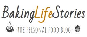 Avatar bakinglifestories.com