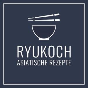 Avatar info@ryukoch.de