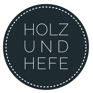 Avatar HOLZ & HEFE