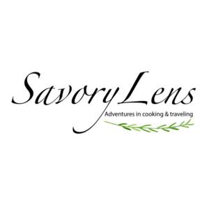 Avatar SavoryLens