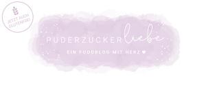 Avatar info@puderzuckerliebe.de
