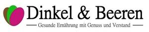 Avatar Dinkel & Beeren