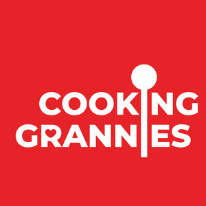 Avatar CookingGrannies