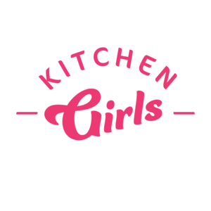 Avatar Kitchen Girls